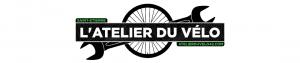 l'atelier du vélo soutient les voies vertes métropolitaines