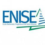 l'ENISE soutient le projet de voies vertes métropolitaines