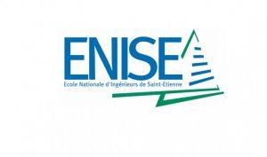 l'énise soutient le projet de voies vertes métropolitaines