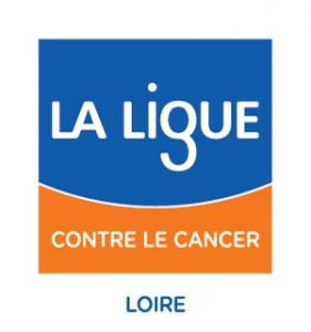 la ligue contre le cancer - comité de la Loire soutient la création d'un réseau de voies vertes métropolotines