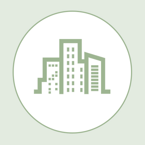 Les voies vertes métropolitaines améliorent l'image de Saint-etienne