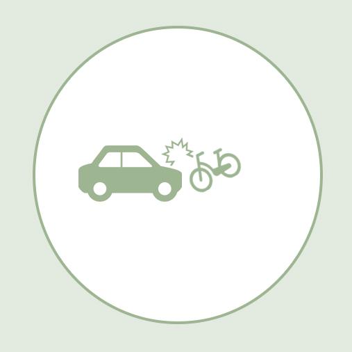 les voies vertes métropolitaines pour sécuriser la mobilité des vélos