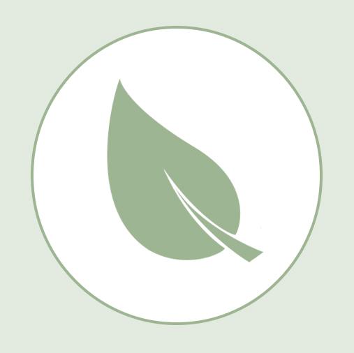 Les voies vertes métropolitaines pour améliorer l'environnement à Saint-Etienne