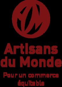 Artisans du monde Saint-Etienne soutient le projet de voies vertes métropolitaines.