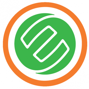 Envie Loire soutient le projet de voies vertes métropolitaines.