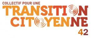 Le Collectif pour une TRANSITION CITOYENNE Loire soutient le projet de voies vertes métropolitaines