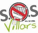 Soso villars soutient le projet de voies vertes métorpolitaines