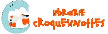 Librairie croquelinottes soutient le projet de voies vertes métropolitaines.