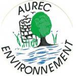 Aurec environnemnt soutient les voies vertes métropolitaines