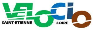 Vélocio soutient le projet de voies vertes métropolitaines