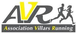 Villars running soutient le projet de voies vertes métropolitaines.