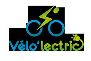 Velolectric soutient les voies vertes métropolitaines à saint-etienne