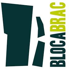 Blocabrac soutient les voies vertes à saint-etienne