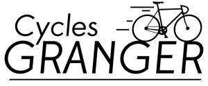 Cycles Granger soutient le projet de voies vertes métropolitaines.