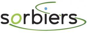 La mairie de sorbiers soutient le projet de voies vertes métropolitaines.