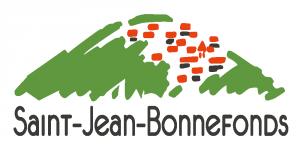 la mairie de saint-jean-bonnefond soutient le projet de les voies vertes métropolitaines