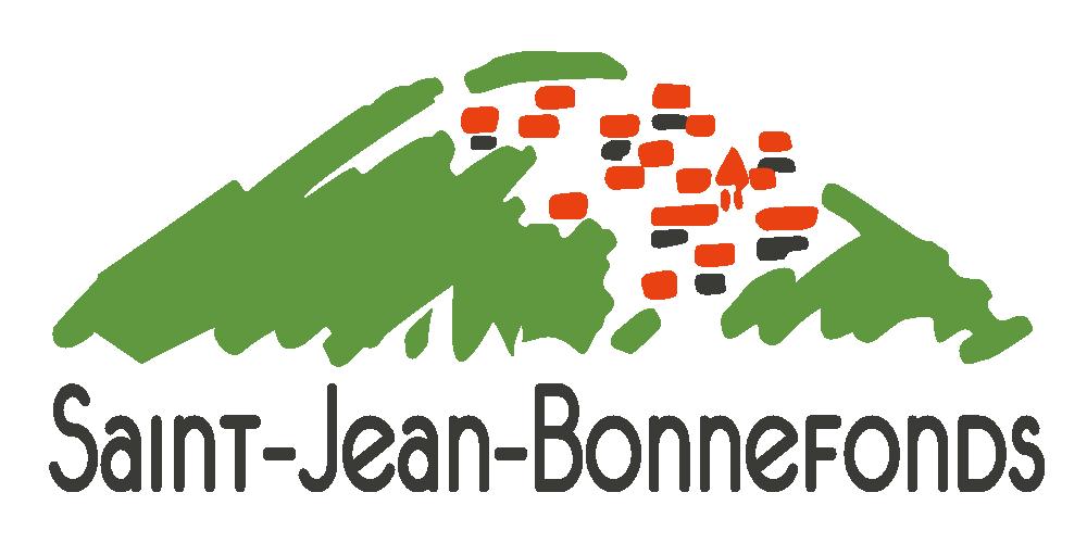 la mairie de saint-jean-bonnefond soutien les voies vertes métropolitaines à saint-etienne