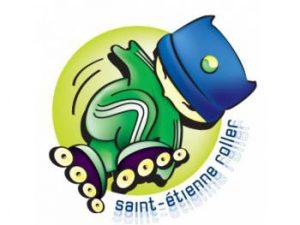 saint-etienne-roller soutient le projet de voies vertes métropolitaines.