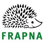 FRAPNA Loire soutient le projet de voies vertes métropolitaines.