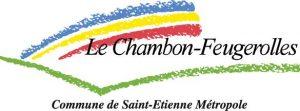 La ville du Chambon-Feugerolles soutient le projet de voies vertes métropolitaines.