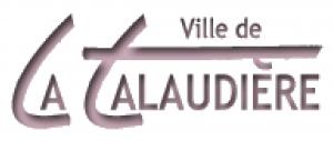 La mairie de La Talaudiere soutient le projet de voies vertes métropolitaines.