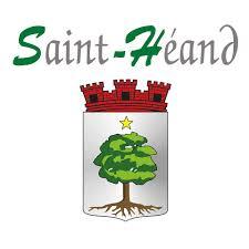 La ville de Saint-Héand soutient le projet de voies vertes métropolitaines.