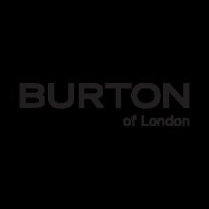 Burton Saint-Etienne soutient le projet de voies vertes métropolitaines