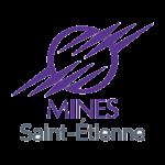 L'Ecole Nationale Supérieure des Mines de Saint-Etienne soutient le projet de Voies Vertes Métropolitaines