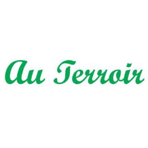 Au Terroir soutient Le projet de Voies Vertes Métropolitaines