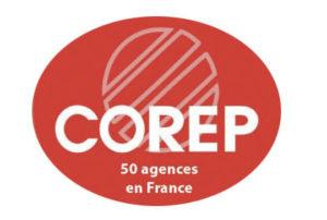 corep Saint-Etienne soutient le projet de voies vertes métropolitaines.