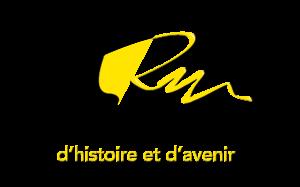 La ville de Roche la Molière soutient le projet de Voies Vertes Métropolitaines d'Ocivélo