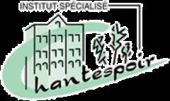 L'Institut spécialisé Chantespoir soutient le projet de Voies Vertes Métropolitaines d'Ocivélo