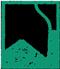 La Brasserie Stéphanoise soutient le projet de voies vertes métropolitaines
