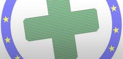 La pharmacie Anatole France soutient le projet de voies vertes métropolitaines