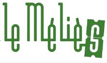 Le cinéma Le Mélies soutient le projet de Voies Vertes Métropolitaines d'Ocivélo