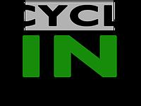 Cycl'in outient le projet de voies vertes métropolitaines