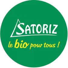 SATORIZ soutient le projet de voies vertes métropolitaines
