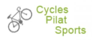 Cycles Pilat Sport soutient le projet de voies vertes métropolitaines